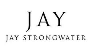 JAY JAY STRONGWATER