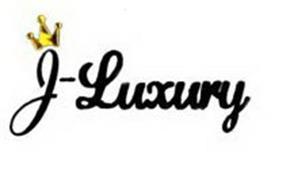 J-LUXURY