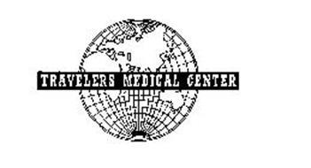 TRAVELERS MEDICAL CENTER