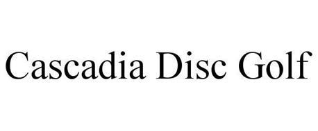 CASCADIA DISC GOLF