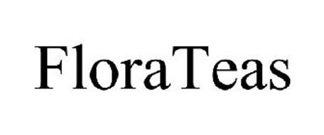 FLORATEAS