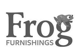 FROG FURNISHINGS