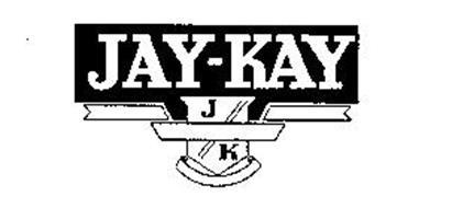 JAY-KAY JK