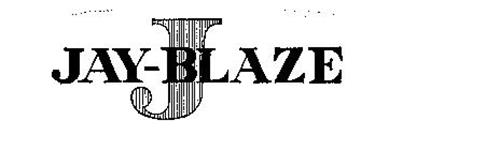 JAY-BLAZE J
