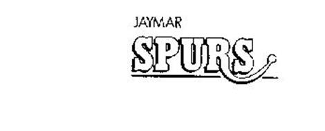 JAYMAR SPURS