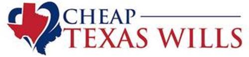 CHEAP TEXAS WILLS