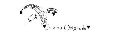 JASEAU ORIGINALS