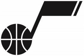 Jazz Basketball Investors, Inc.