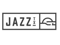 JAZZ TX