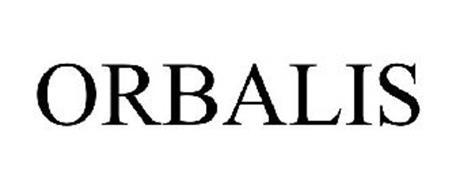 ORBALIS