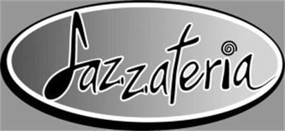 JAZZATERIA