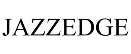 JAZZEDGE