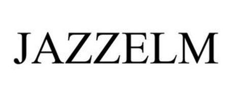JAZZELM