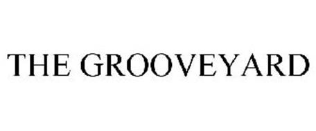 THE GROOVEYARD