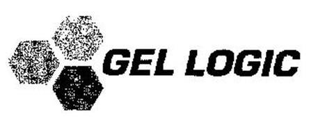 GEL LOGIC