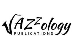 JAZZOLOGY PUBLICATIONS