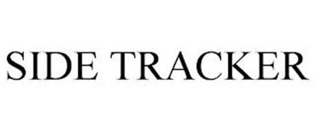 SIDE TRACKER