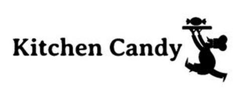 KITCHEN CANDY