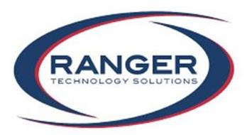 RANGER TECHNOLOGY SOLUTIONS