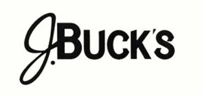 J.BUCK'S