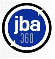JBA 360