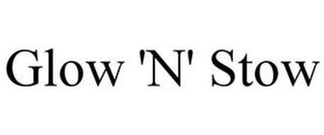 GLOW 'N' STOW