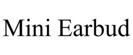MINI EARBUD