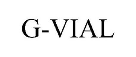 G-VIAL