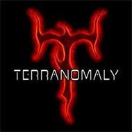 T TERRANOMALY