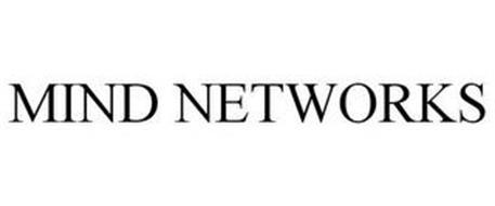MIND NETWORKS