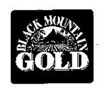 BLACK MOUNTAIN GOLD