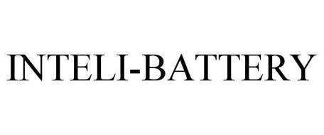 INTELI-BATTERY