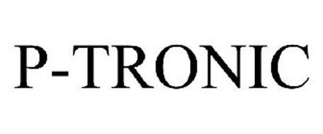 P-TRONIC