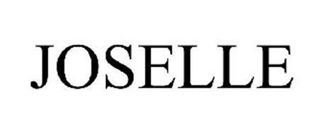 JOSELLE