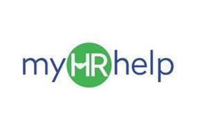 MY HR HELP