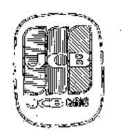 JCB JCB CARDS