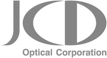 JCD OPTICAL CORPORATION