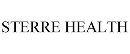 STERRE HEALTH