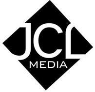JCL MEDIA