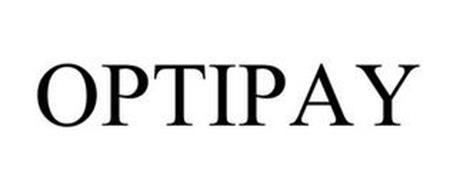 OPTIPAY