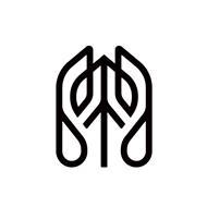 JCT Design LLC
