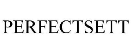 PERFECTSETT