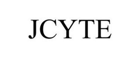 JCYTE