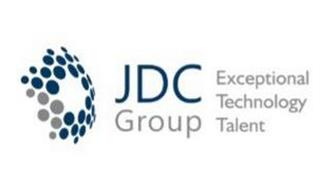 JDC GROUP EXCEPTIONAL TECHNOLOGY TALENT