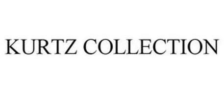 KURTZ COLLECTION