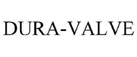 DURA-VALVE