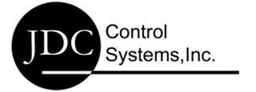 JDC CONTROL SYSTEMS, INC.