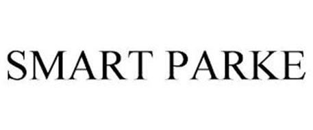 SMART PARKE