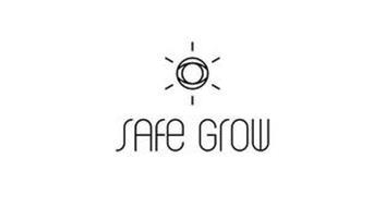 SAFE GROW