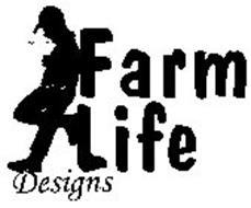 FARM LIFE DESIGNS